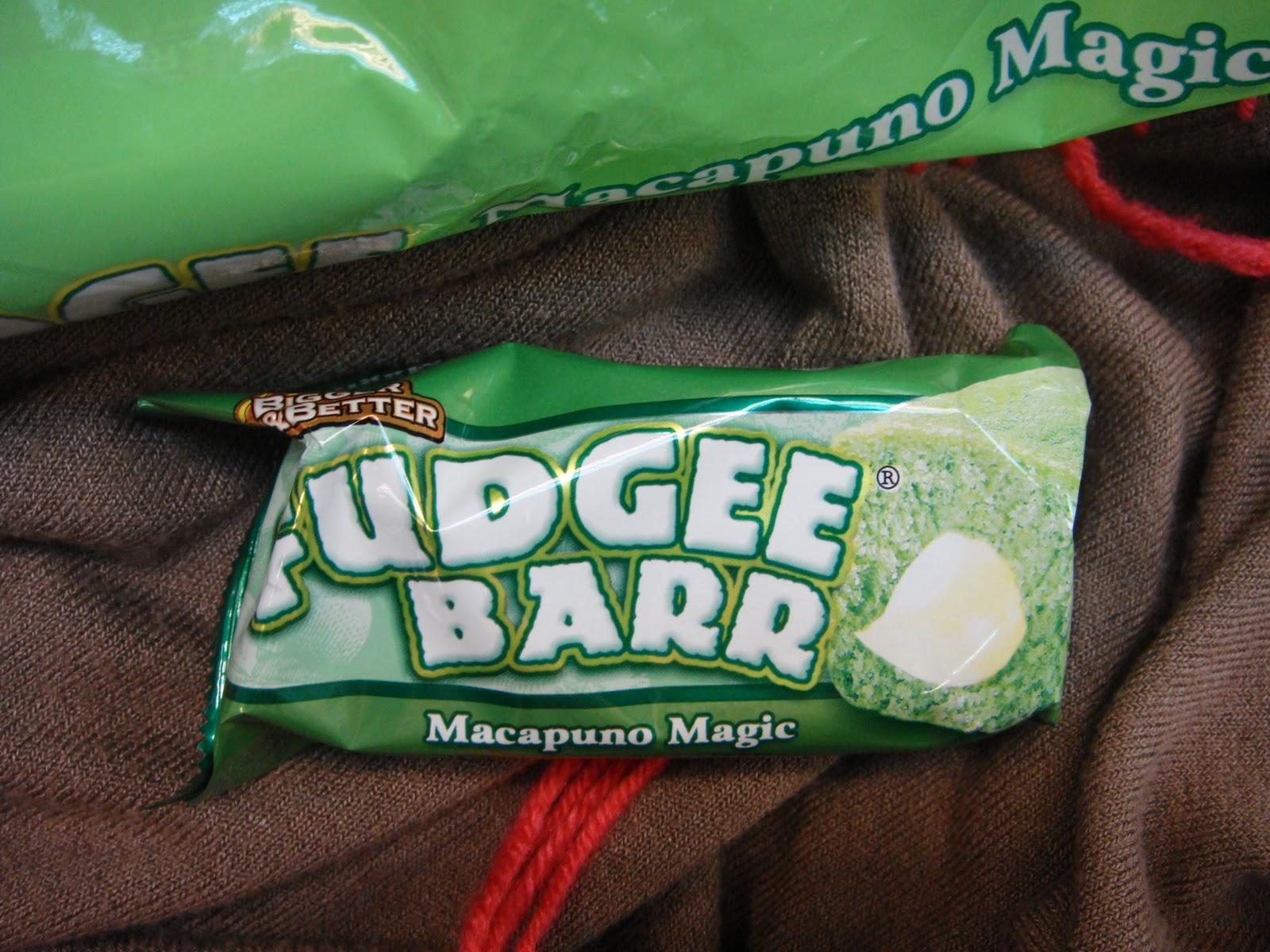 Fudge Bars Recipe - Allrecipes.com