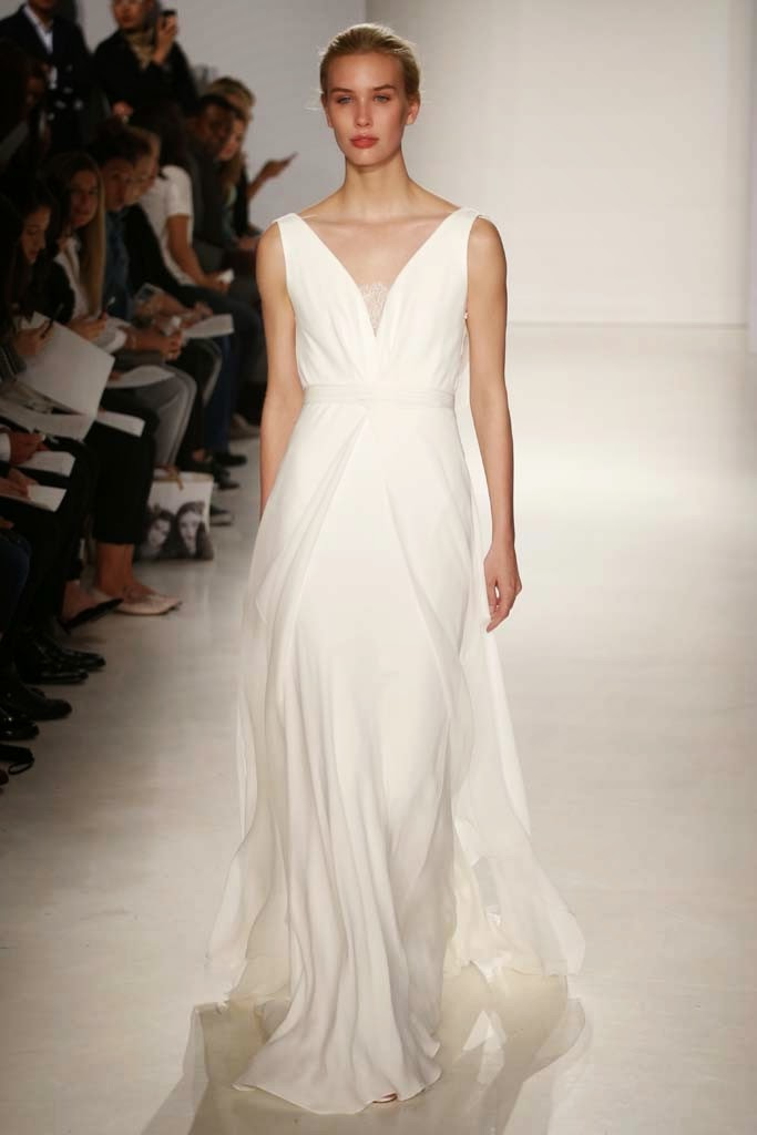 Christos Wedding Dress Prices 98 Stunning  get a glass