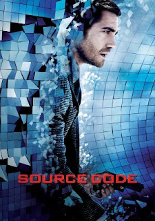 Watch Movies Source Code 2011 Online for Free