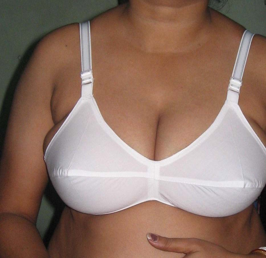 tamil kamasutra indian house wife how they wearing bra panty