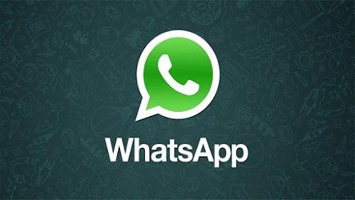 Saiba como ativar as videochamadas no WhatsApp.