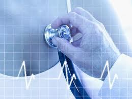 long term effects of congenital heart disease