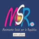 Movimiento Social por la República