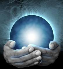 Penjelasan Tentang Makna Thiyarah dan Tathayyur Serta Perbeadaan Antara Keduanya