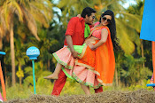 Appudala Ippudila movie photos gallery-thumbnail-20