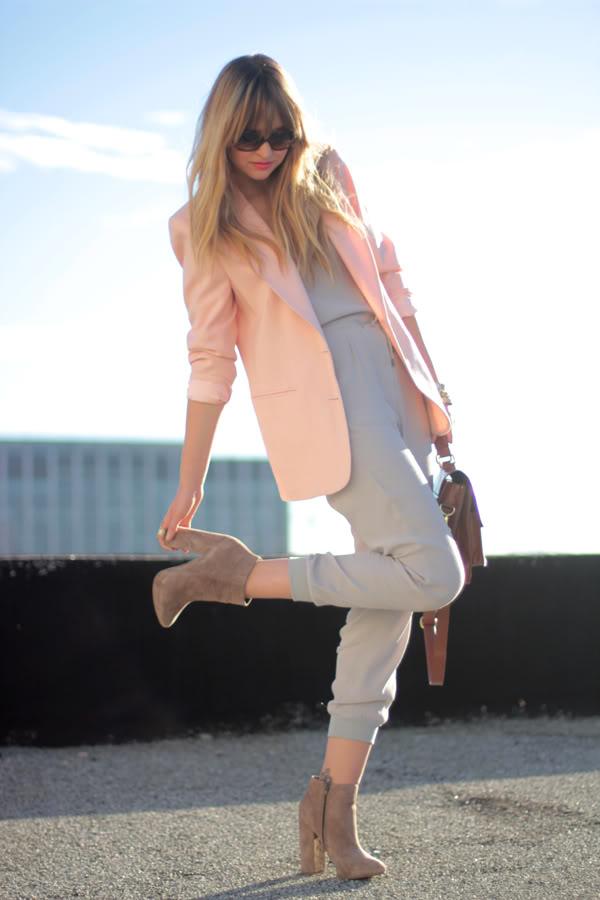como usar a cor cinza, cinza no inverno, dica de cor, inspiração, fashion blogger em ribeirão preto, blog de moda em ribeirão preto, blog camila andrade, cinza e preto, cinza e chumbo, cinza e rosa, cinza e branco, cinza e nude