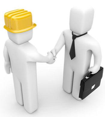 Suspensión del contrato de trabajo y reducción de jornada