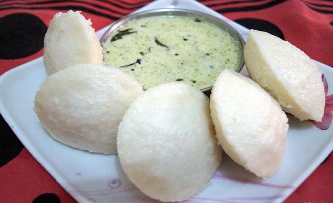 Idli Banane Ki Vidhi