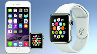 Pengaturan Apple watch dengan Iphone, Cara Konfigurasi Apple Watch Dengan iPhone, setup apple watch, sync apple watch