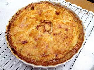 http://1.bp.blogspot.com/-EStRymnYaCs/UCYwWBcWMGI/AAAAAAAACd8/rWJ8wNg-wHk/s1600/apple+pie.jpg