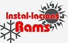 Instal·lacions Rams