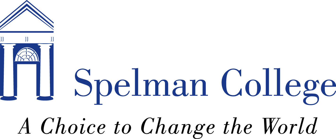 BOOKS amp BELONGING A HISTORY OF BLACK EDUCATION AND ASSOCIATION Spelman College Logo Spelman College Choosing To Change