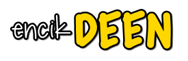Encik Deen