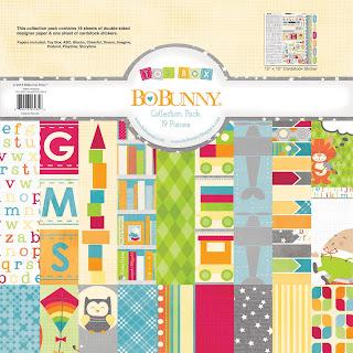http://www.decomansl.es/catalogo/es/14718-coleccion-toy-box