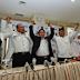 Mantapkan Langkah 3 Besar, PKS Se-Indonesia Kumpul di Jakarta