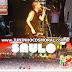 [CD] Saulo Fernandes - Fest Verão Sergipe - 23.01.2015