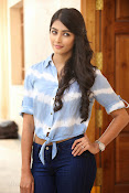 Pooja hegde gorgeous photo shoot-thumbnail-13