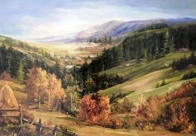 cuadros-paisajes