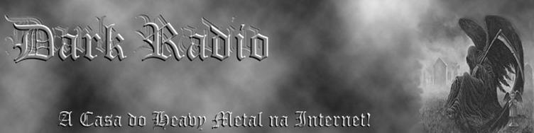 DARK RÁDIO & SOROCABA METAL