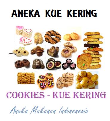 Aneka masakan- indonesia| Indonesian Food Copyright@2012