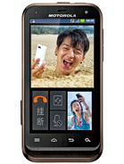 Harga Motorola DEFY XT535