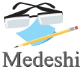Medeshi translation services