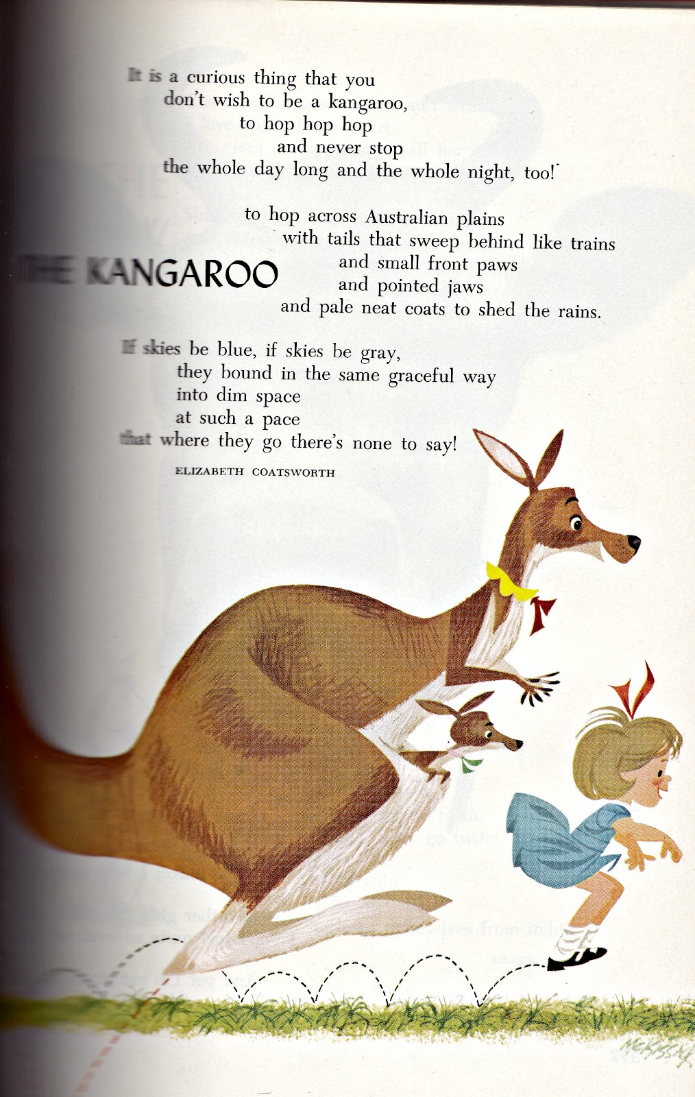 vintage books for the very young  childcraft