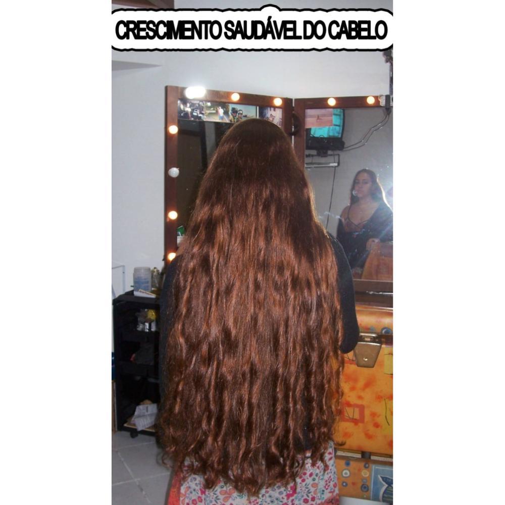 Máscara de cabelo o planeta química orgânica das respostas de cabelo feridas