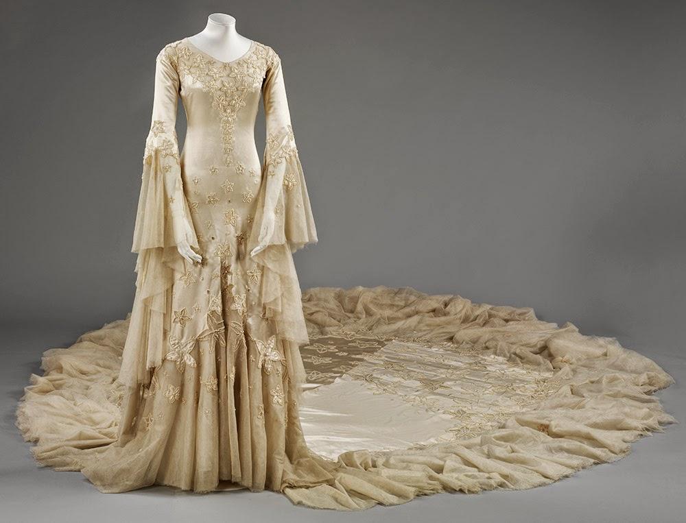 http://www.vam.ac.uk/content/exhibitions/wedding-dress-1775-2014/wedding-dress-1775-2014-about-the-exhibition/