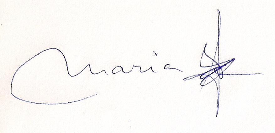 firmas bonitas y elegantes images