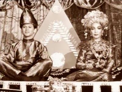 gambar bekas isteri sudirman hj arshad, bekas isteri sudirman, wajah sudirman hj arshad, siapa isteri sudirman hj arshad, gambar bekas wife arwah sudirman, gambar bekas isteri sudirman, isteri sudirman hj arshad, seniman sudirman, gambar wife sudirman dulu, bekas isteri sudirman, Kamariah Jamaluddin, gambar Kamariah Jamaluddin, siapa Kamariah Jamaluddin, Kay,gambar kay isteri sudirman