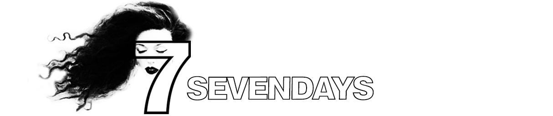 7-sevendays