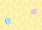 wallpapers easter