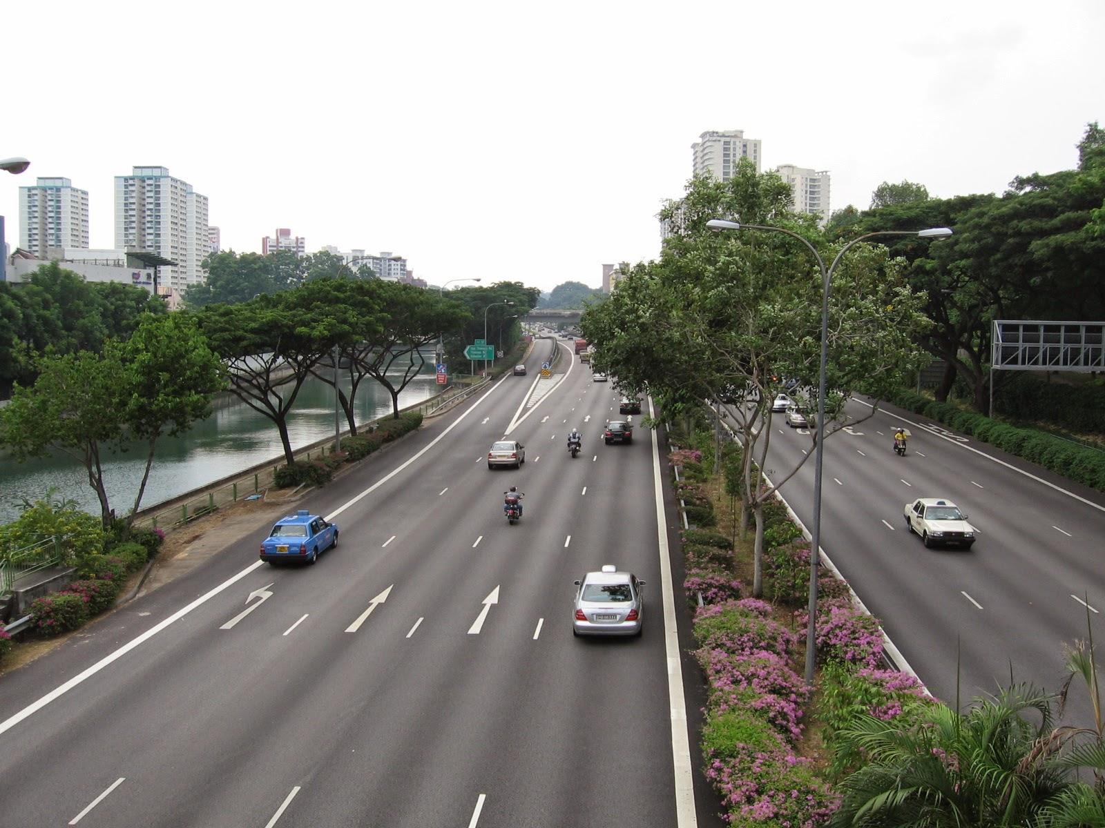 Pan_Island_Expressway