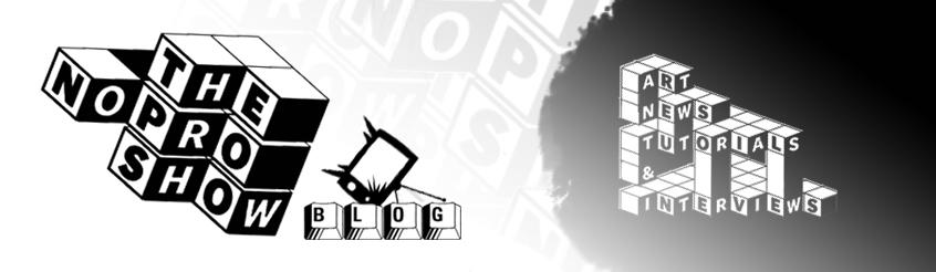 the NoPro Show