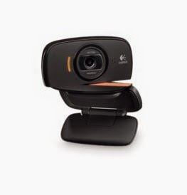 Buy Logitech HD Webcam C525 at Rs. 1460 : Buytoearn