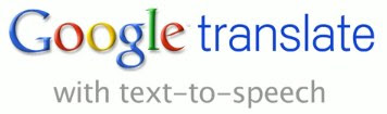 Google Translate za Android mobitele