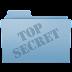 Create secret locked  folder