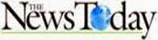 http://www.newstoday.com.bd/
