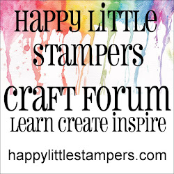 Awesome Craft Forum!