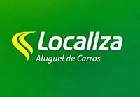LOCALIZA ALUGUEL DE CARROS
