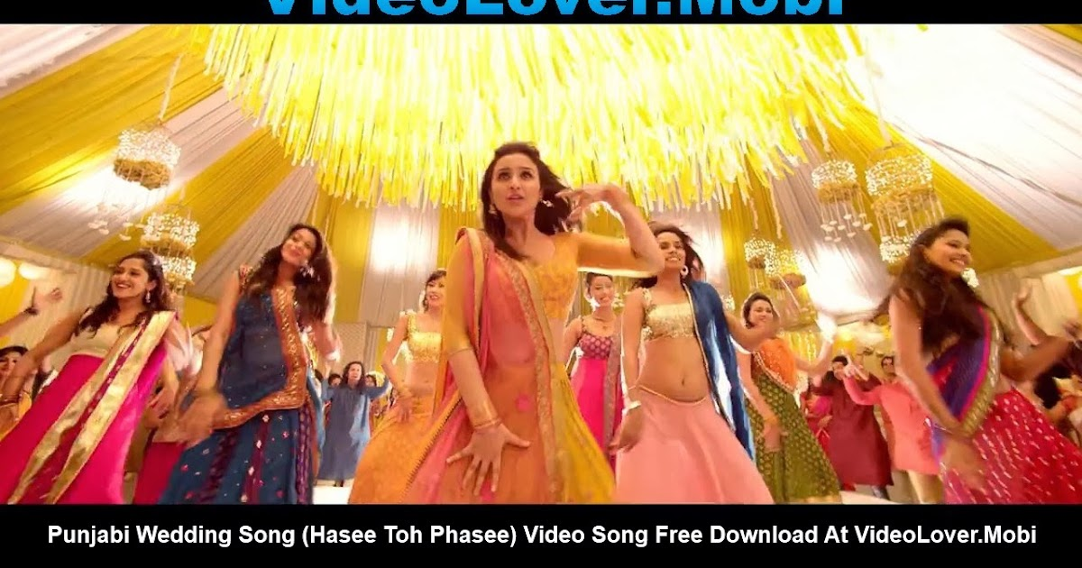 imran khan amplifier song download mp4