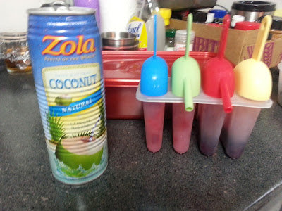 zola-coconutty-popsicles