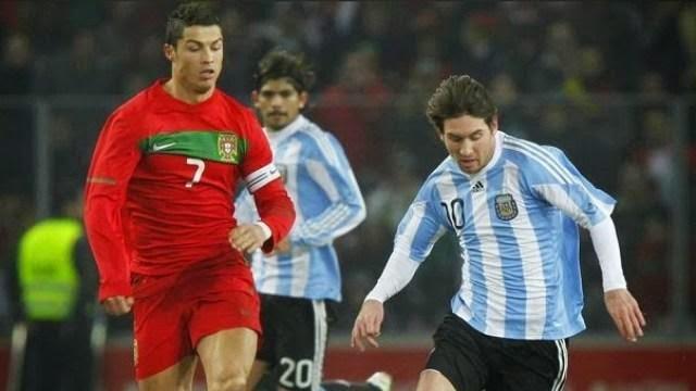 13 لاعبا من برشلونة و 12 من ريال مدريد في كأس العالم