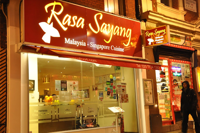Rasa+Sayang+review+London+Chinatown