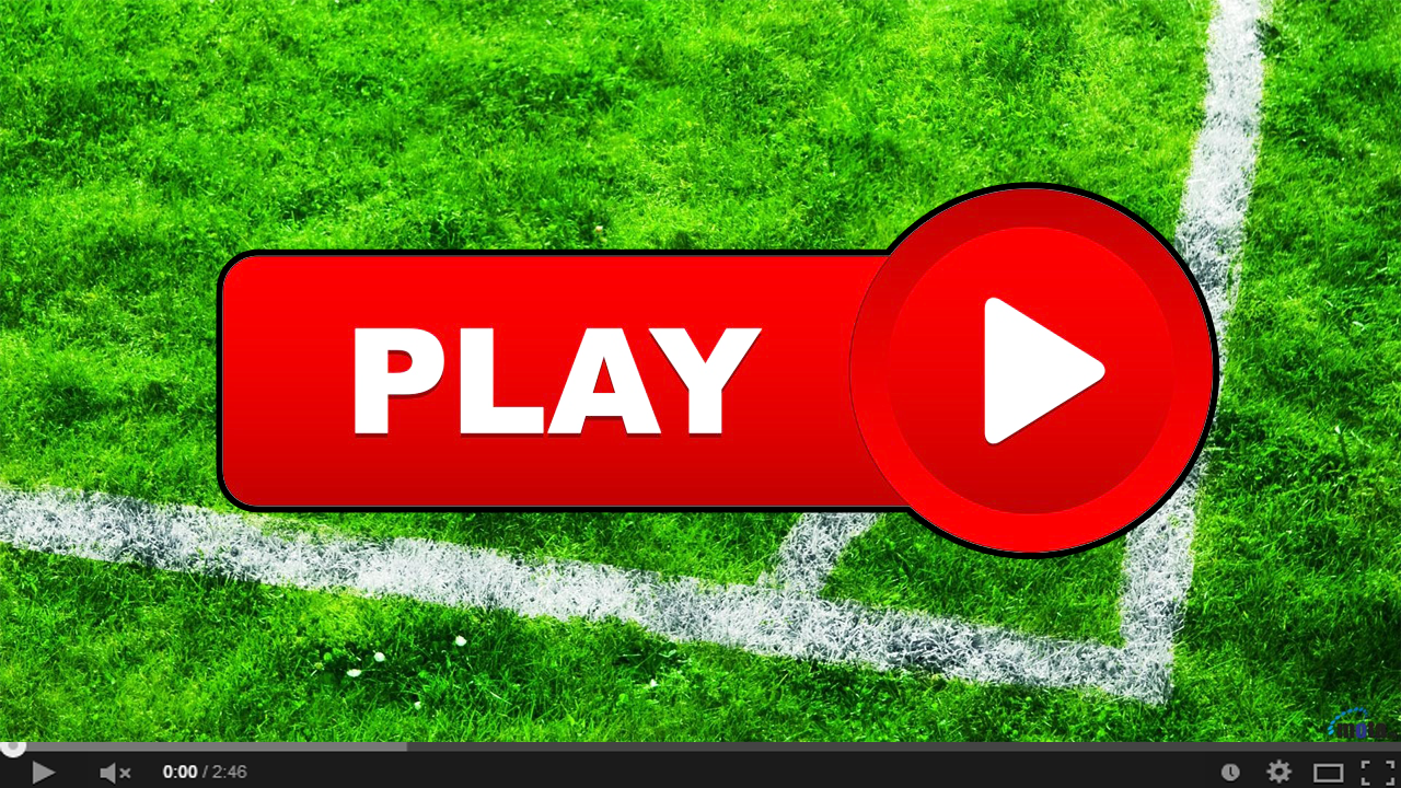 Gratis telesex live football match