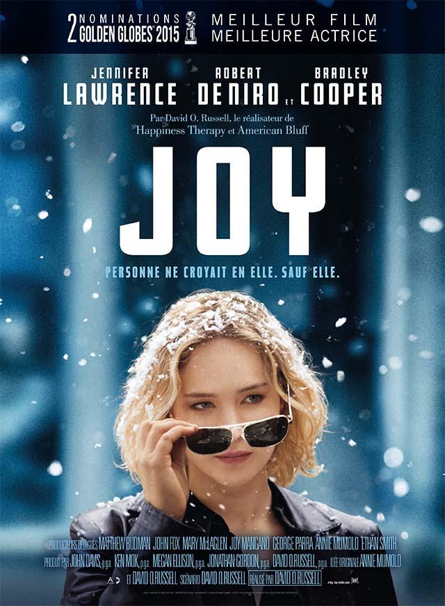 film j jo joy