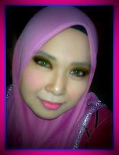 Miss ZARA