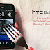 HTC Butterfly S oddity revealed – touchscreen works with a fork