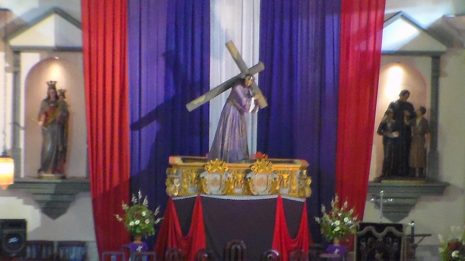 parroquia salesiana divina providencia